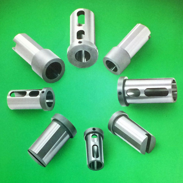 Boring Bar Bushings