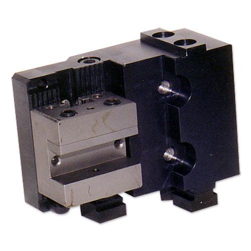 Special VDI Tool Holder