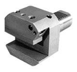 VDI Radial Turning Tool Holder